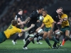 jerome-kaino-all-blacks-v-wallabies-2011