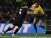 kurtley-beale-wallabies-v-all-blacks-2011