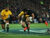 ma-a-nonu-all-blacks-v-wallabies-2011