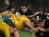piri-weepu-all-blacks-v-wallabies-2011