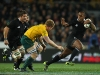 sitiveni-sivivatu-all-blacks-v-wallabies-2011