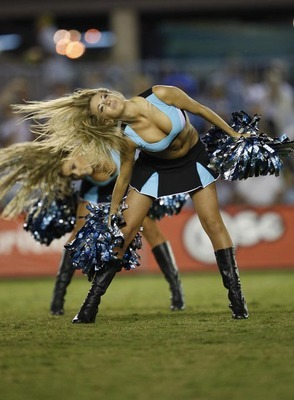 mohicanos_cheerleaders_27121121