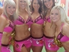 mohicanos_cheerleaders_27121126