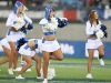 mohicanos_cheerleaders_image018271211