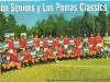 01-pumas-classic-cordoba