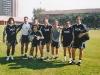 01-pumas-classic-sudafrica-2005