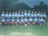 01-pumas-classic-tucumanlt-99a
