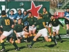 02-pumas-classic-sudafrica-ferro