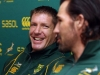 Bakkies-Matfield-50th-presser