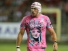 James-Haskell-Stade-v-Toulon-pink