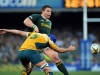 John-Smit-with-that-kick