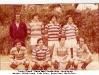 Seven del ACV, del año 1977 - Foto: Enviada por Ing. Daniel Pignata