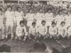Los Pumas 1983