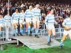 Los Pumas vs Gales - 1976 - enviada por Palomo Etchegaray
