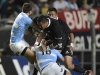 all-blacks-flanker-jerome-kaino-against-argen_3209905