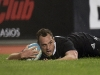 all-blacks-fullback-israel-dagg-diving-over_3209906