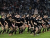 all-blacks-haka-in-la-plata_3209911