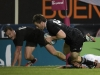 all-blacks-wing-ben-smith-crossing-against-ar_3209904