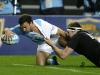 12mohicanos_martin-landajo-scoring-for-argentina_300912