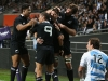 13mohicanos_new-zealand-celebration-rugby-championship-v-_300912