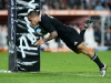 1mohicanos_aaron-smith-scoring-for-all-blacks-in-la-plat_300912