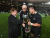 2mohicanos_aussie-mclean-mike-cron-and-keven-mealamu_300912