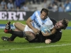 5mohicanos_gonzalo-camacho-about-to-score-for-argentina_300912