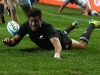 6mohicanos_julian-savea-new-zealand-rugby-championship_300912