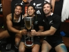 7mohicanos_julian-savea-sat-with-ma-a-nonu-and-conrad-sm_300912