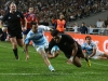 8mohicanos_julian-savea-try-new-zealand-v-argentina-2012_300912