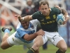 mohicanos_francois-hougaard-tackled_250812