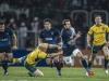 Argentina 9-34 Australia - RC 2015 - F2 - Mendoza