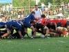 mohicanos_argentino_juvenil_2012_5