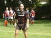 classic-athletic-2009-02