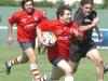 classic-athletic-2009-03