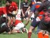 classic-athletic-2009-04