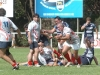 classic-athletic-2009-05