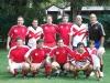 classic-athletic-2009-09