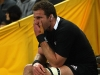 kieran-read-nz-v-aus-trinations-2011