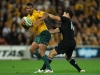 kurtley-beale-aus-v-nz-2011
