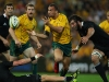 quade-cooper-wallaby-trinations-v-nz-2011