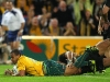 will-genia-try-aus-v-nz-2011