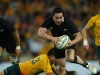 zac-guildford-all-blacks-v-wallabies-2011