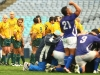 Australia-look-at-Samoa-after-defeat