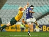 Kahn-Fotuali-i-kicking-for-Samoa