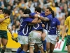 Samoa-celebrate-try-against-Australia
