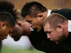 mohicanos_all-blacks-front-row-v-wallabies-rc-2012__190812