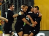 mohicanos_israel-dagg-from-new-zealand-r-is-congratulat__190812