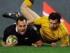 mohicanos_israel-dagg-nz-v-aus-rugby-championship-2012__190812