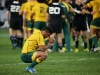 mohicanos_kurtley-beale-2-aus-v-nz-rc-2012__190812
